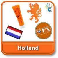 Holland producten