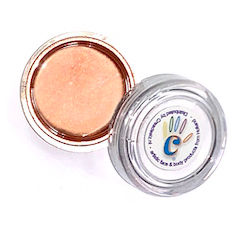Mica Powder Bronze