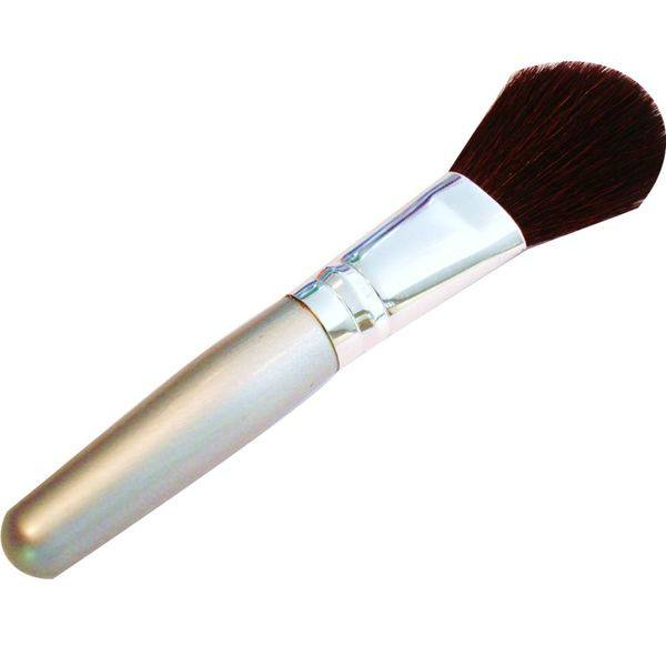 Brush large for Glitter Tattoo
